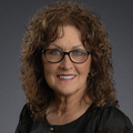 Brenda Turner Real Estate Agent at Century 21 Realty Group, Llc