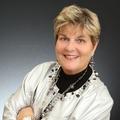 Kay Caldwell Real Estate Agent at Swafford's Property Shop
