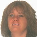 Bonnie Monson Real Estate Agent at Huneycutt Realtors