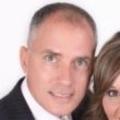 Brad Merritt Real Estate Agent at Crye-leike, Inc., Realtors