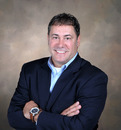 Bill Henson Real Estate Agent at Silverpointe Properties
