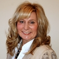 Lynn Russell Stocstill Real Estate Agent at KW Russell Realty & Auction