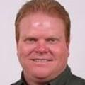 Brad Weibert Real Estate Agent at Christine Fisher Realtors