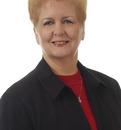 Belinda Bell Real Estate Agent at RE/MAX Fine Homes