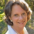 Betty Finucane Real Estate Agent at Fridrich & Clark Realty LLC