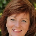 Betty Robinson Real Estate Agent at Crye-leike, Inc., Realtors