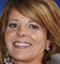 Ashley Vann Real Estate Agent at Realty Executives Od Oak Ridge