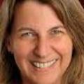 Bettie Gunter Real Estate Agent at Re/max Leading Edge