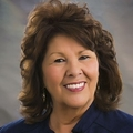 Barbara Smith Real Estate Agent at RE/MAX PROS