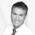 Anthony Ryan Real Estate Agent at Summit Property Management