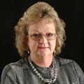 Barbara Stewart Real Estate Agent at Crye-Leike, Realtors
