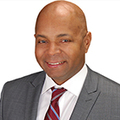 Anthony Rogers Real Estate Agent at Coldwell Banker Vanguard Realty, Inc.