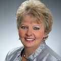 Barbara Roberts Real Estate Agent at Coldwell Banker Lakeside Inc.
