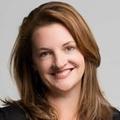 Barbara Keith Payne Real Estate Agent at Pilkerton Realtors
