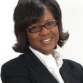 Angella Battle Real Estate Agent at Homestead Real Estate Group