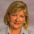 Annie Taylor Real Estate Agent at CRYE-LEIKE, REALTORS - GERMANTOWN