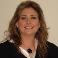 Annice Clemons Real Estate Agent at Coffee County Realty & Auction