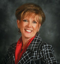 Ann Hoke Real Estate Agent at Keller Williams Realty - Murfreesboro