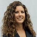 Ashley Boykin Real Estate Agent at Era Joy & Company, Llc Real Estate Serv