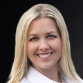 Amy Rooks Real Estate Agent at Keller Williams Realty, Inc.
