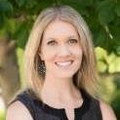 Ashley Hinesley Real Estate Agent at Keller williams