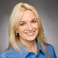 Amy Cannon Real Estate Agent at Brokersouth Real Estate Partners Llc