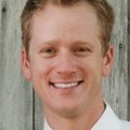 Andrew Bradley Real Estate Agent at Vision Realty Partners, LLC