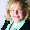 Amy Woods Real Estate Agent at Crye-leike, Inc., Realtors