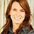 Amanda Bell Real Estate Agent at At Home Realty
