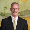 Allen Hamblin Real Estate Agent at Hobson, Realtors