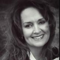 Amy Peterson Real Estate Agent at Crye-leike, Inc., Realtors