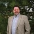 Allan Welch Real Estate Agent at EXIT Realty Garden Gater Team