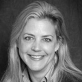 Alison Restivo Real Estate Agent at The Restivo Group, Realtors