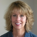 Amy King Real Estate Agent at Realty Executives Associates