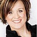 Amber Bringier Real Estate Agent at Exit Realty Bob Lamb & Associates