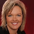 Amy Hamilton Real Estate Agent at Keller Williams Realty Mt. Juliet
