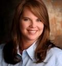 Allison Spencer Real Estate Agent at Coldwell Banker Collins-Maury