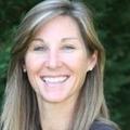 Allison Klausner Real Estate Agent at Pilkerton Realtors
