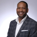 Aaron Moore Real Estate Agent at Keller Williams Realty