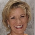 Adrienne Arnett Real Estate Agent at Re/max Elite