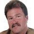 Van Woody Real Estate Agent at Re/max Elite