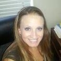 Wendy Bryant Real Estate Agent at Payne Real Estate Group