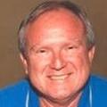 Larry Gillette Real Estate Agent at Re/max Advantage Realtors