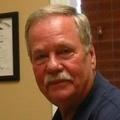 Kenny Walker Real Estate Agent at Re/max Advantage Realtors