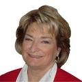 Judy Todd Real Estate Agent at Re/max Advantage Realtors