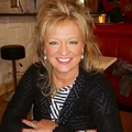 Tina Wilkerson Real Estate Agent at EXIT Realty Garden Gate Team