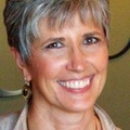 Karen Clary-aragon Real Estate Agent at Jubilee Realty, Llc