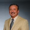 Gary Randall Real Estate Agent at High Desert Realty
