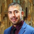 Joseph Giraudo Real Estate Agent at Realty One of New Mexico