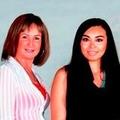 Lynn G-scott Real Estate Agent at Logic Real Estate